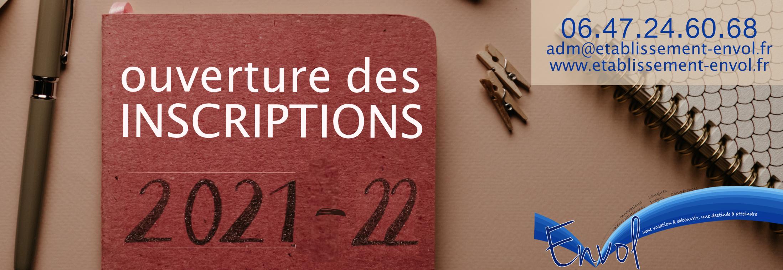inscription2021